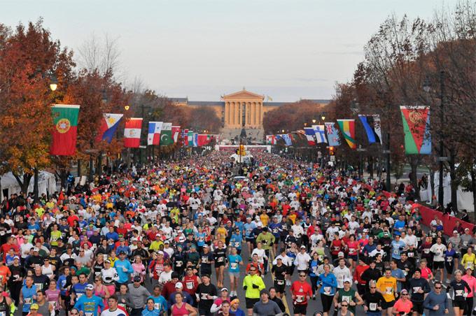 philadelphia-marathon-parkway-680uw